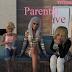 PARENTAL LOVE EM PORTUÊS PT-BR APK