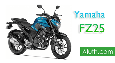 http://www.aluth.com/2017/01/2017-new-yamaha-fz25-launched.html