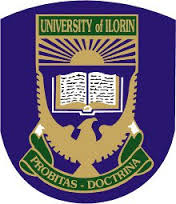 University of Ilorin kwara state