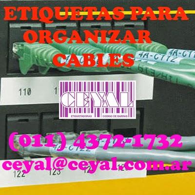 Etiqueta Textil, de tela para coser : cintas, rollos de Poliamida - Saten BsAs