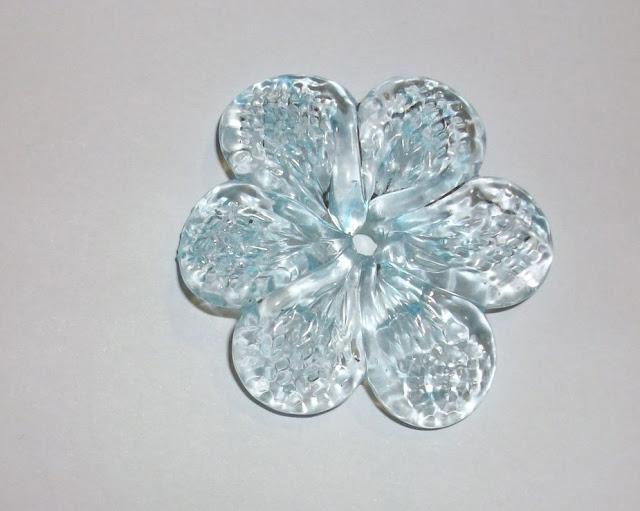 rosetta-in-vetro-di-murano-ricambio-per-lampadari