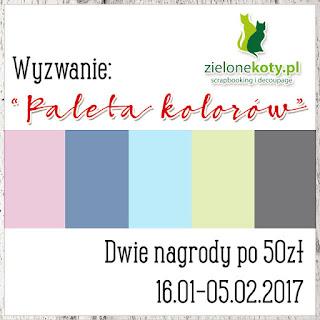 https://sklepzielonekoty.blogspot.com/2017/01/wyzwanie-paleta-kolorow.html