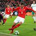 [VIDEO] HIGHLIGHT Swiss 0-0 Irlandia Utara (agg 1-0): La Nati Pastikan Diri Tampil Di Rusia