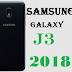 Samsung Galaxy J3 2018 Mobile USB Driver for Windows 7 / Xp / 8 / 8.1 32Bit-64Bit