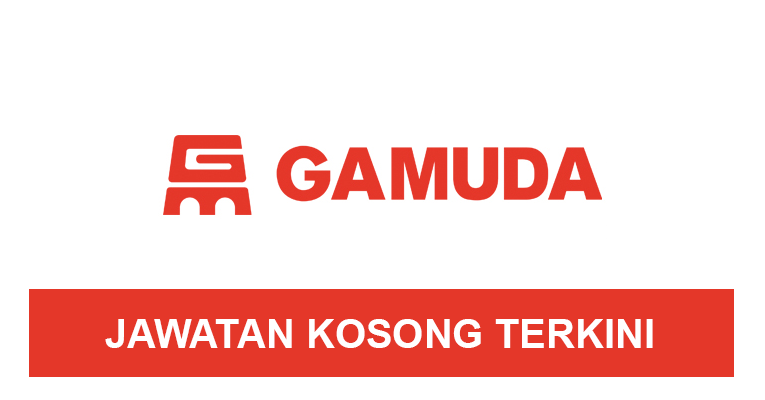 Gamuda Land Sdn Bhd