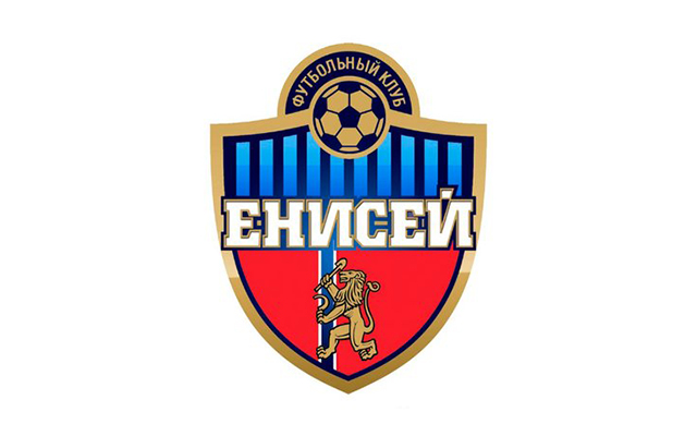 Yenisey Krasnoyarsk has been promoted to the Russian Premier League