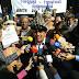 Diputados de Amazonas exigen que les sean devueltos sus derechos políticos