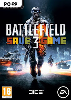 bf3 100 save game pc