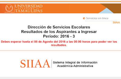 www.academico.uat.edu.mx/piac