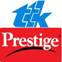TTK Prestige and Innoviti roll out unique Channel Financing Solution