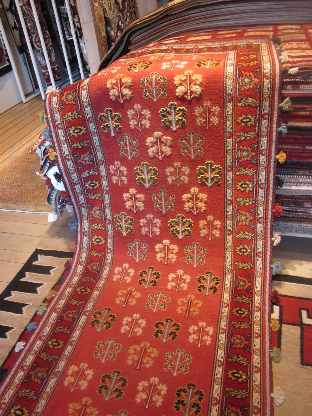 Santa Fe Style Living Room: Victoria At Home: Wishing Wednesday Santa Fe Style