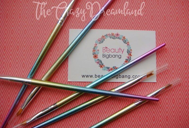pinceles-beauty-bigbang