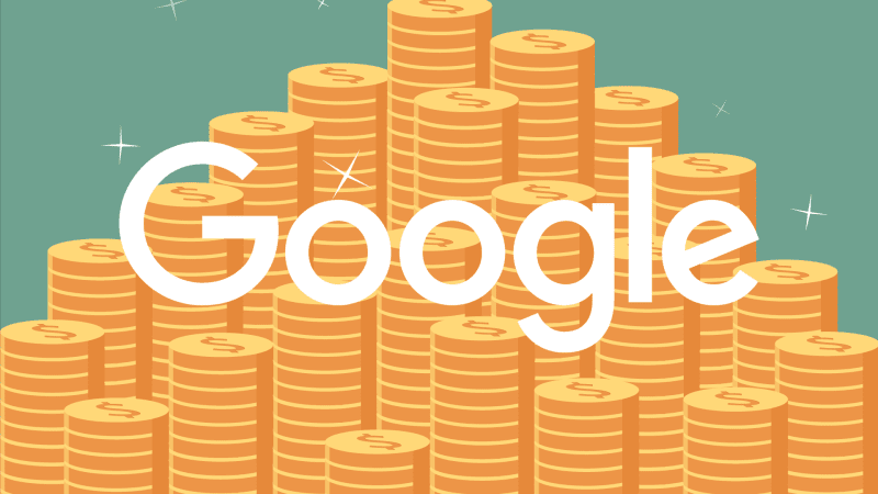 google-money-coins1-ss-1920-800x450 3 Easy Techniques to Get 'Money' and Different Rewards From Google Apps News