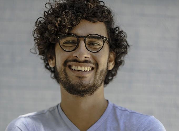 """""""A primeira LGBT lá dentro"""", afirma Ari Areia em pré-candidatura a deputado estadual"""