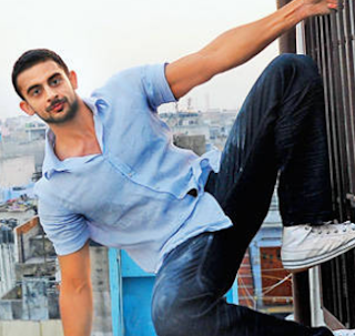Arunoday singh movies, father, wife, father name, biography, wiki, age