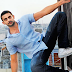 Arunoday singh father, wife, father name, movies, biography, wiki, age