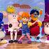 [News]  Peça infantil baseada em animação indicada ao Emmy começa temporada em março