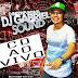CD AO VIVO FERA MARAJOARA - EM MUANA 10.02.2019 DJ GABRIEL SOUND