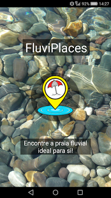 FluviPlaces