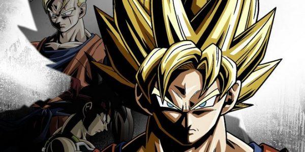 Dragon Ball Xenoverse 2 ganha novos vídeos!