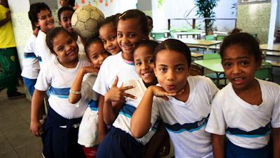 http://www.escolainclusiva.meurio.org.br/