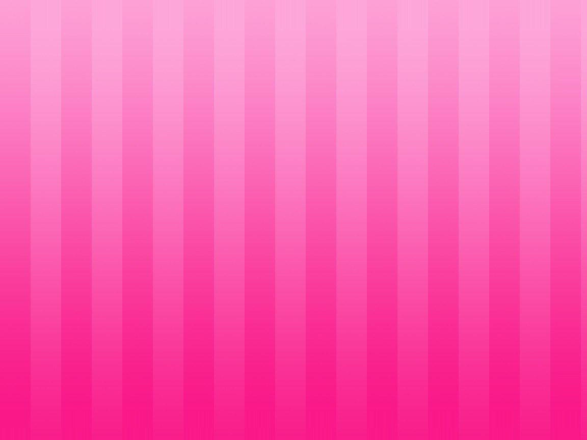 Background Designs: Lovely Collection Of Pink Wallpaper