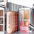 SEPHORA - Découvrez la nouvelle gamme de maquillage Backstage de Dior