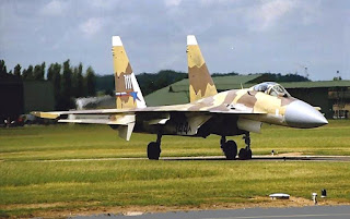 http://militerhebatdunia.blogspot.co.id/