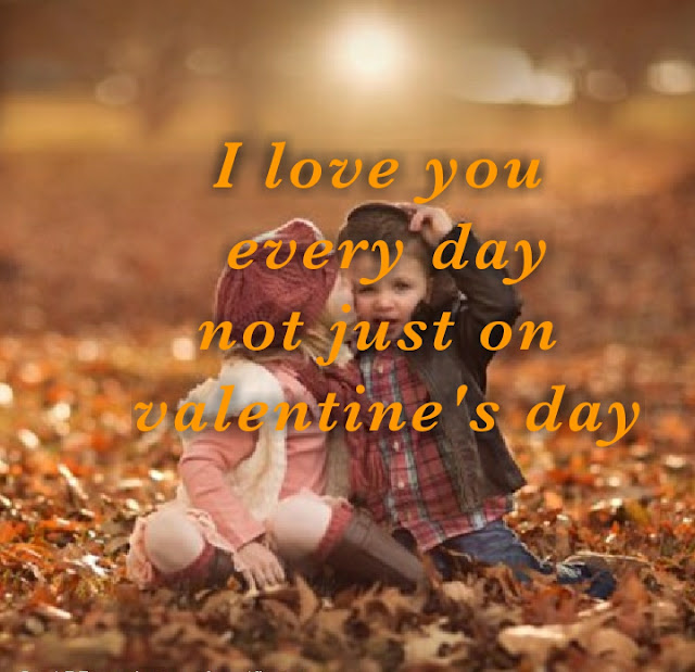 happy valentine day 2019 Love greetings cards hd pictures