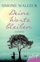 http://www.amazon.de/Deine-Worte-bleiben-Simone-Walleck-ebook/dp/B01BXFYD3U/ref=tmm_kin_swatch_0?_encoding=UTF8&qid=1462024712&sr=8-1-spell
