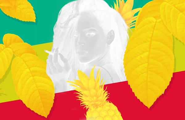 QAGI? PLAYLIST: 26 músicas pop/eletrônicas inspiradas no Reggae!