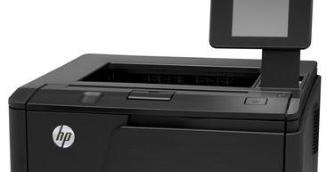 HP LaserJet Pro 400 M401dn toner cartridges | HP® Nederland