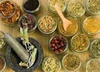Comprar especias y aromáticos. Comprar especias y aromáticos online.