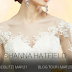 #RELEASE #BLITZ - Easter Bride  Author: Shanna Hatfield   @ShannaHatfield  @agarcia6510