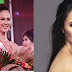 Bicolana Beauty CATRIONA GRAY named MISS WORLD Philippines 2016