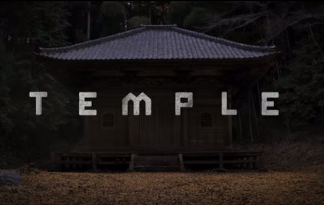 Temple-Movie--Trailer-Review