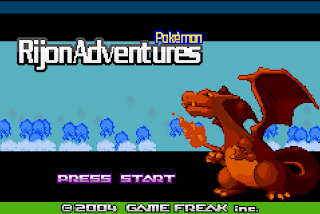 pokemon rijonadventures cover