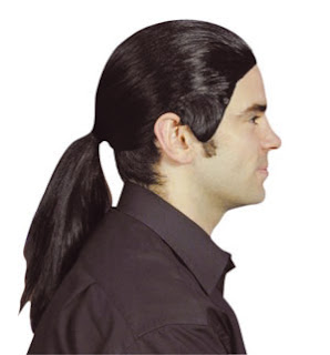 Hairstyles Design For Men Haircuts How To Make A Ponytail