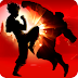 Shadow Battle Mod Apk Unlimited Money Gratis Terbaru