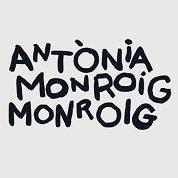Antònia Monroig