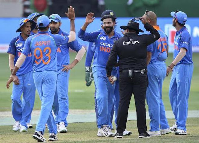 India vs Bangladesh Asia Cup 2018 Final Match | Team India Will Remain King Of Asia Cup Or Bangladesh Can Become New Rivalry?