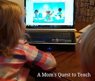 learning games, phonics, kids educational games, phonics games, learn to read, kindergarten, preschool, homeschool