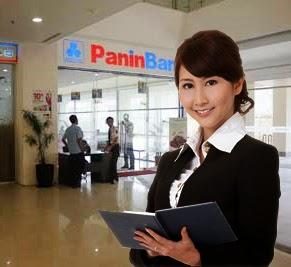 Penerimaan Karyawan Bank Panin Untuk S1 Semua Jurusan Sebagai Staf : 1. Teller 2. Customer Service (CS) 3. Personal Banker (PB) 4. Sales Officer (SO) Mikro