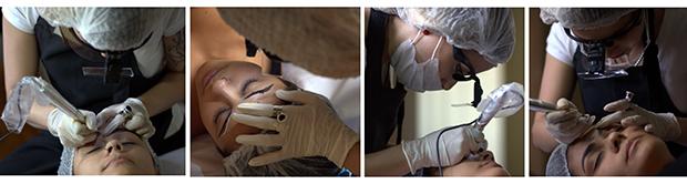 jackysimionato fioafioa micropigmentadora beleza designsobrancelha micropigmentacao dermopigmentacao 3d realista sobrancelha esfumada belohorizonte savassi