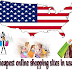 {**Best**} Online shopping sites in USA