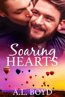 https://www.amazon.com/Soaring-Hearts-L-Boyd-ebook/dp/B01HLOVBNC