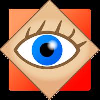 FastStone Image Viewer 6.2 Corporate Full Keygen