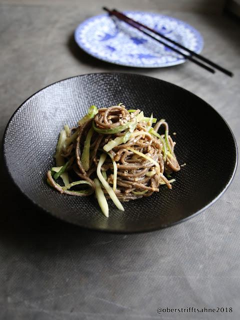 asiatisch, vegetarisch
