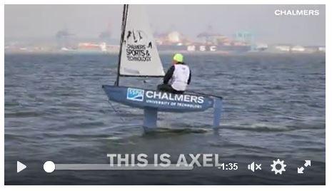 https://www.facebook.com/chalmersuniversityoftechnology/videos/10154947248816539/