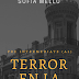 Terror en la torre: Sofía Mello (Kindle edition)